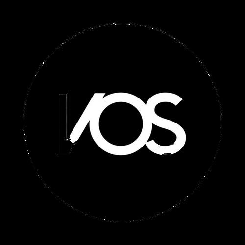 Vos Logo Transpa.png