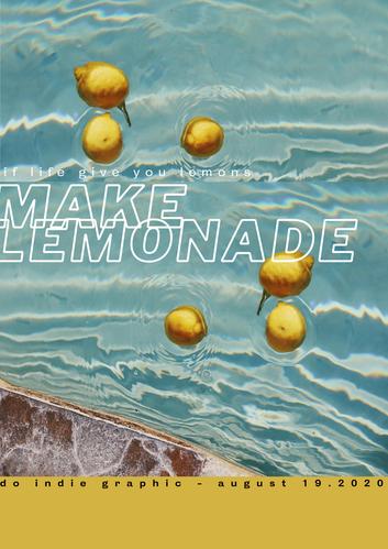 make if live give you lemons.png