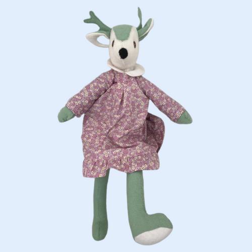 Liv The Deer