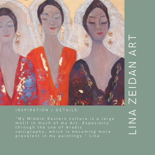 Lina Zeidan Art- Ads Example 1.png