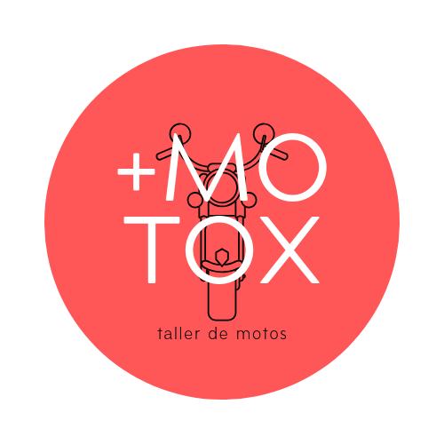 Motox Logo.png