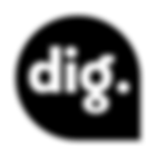logo dig.png