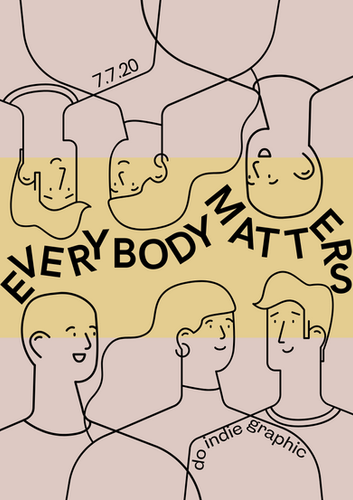 Everybody Matters .png