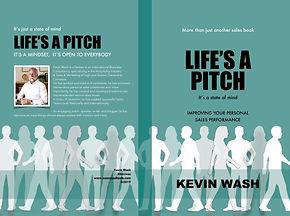 COVER FINAL Version 3.jpg