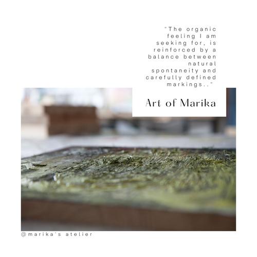 ART OF MARIKA - Quotes 1 copy.png