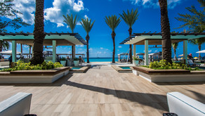 Timeshare in Europe, A way forward ?