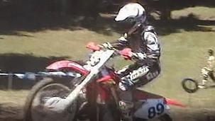 ryne racing
