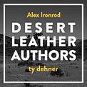 C21_Desert-Leather-Authors.jpg