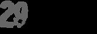 29Palms_logo_bw.png