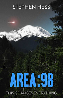 area98_cover1.jpg