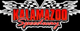 CRA Super & Outlaw Super- Kalamazoo Speedway Klash