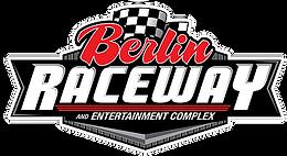 CRA Super - Berlin Raceway (tentative)