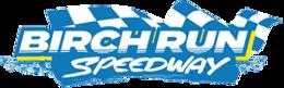 CRA Jegs - Birch Run Speedway