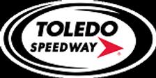 CRA Super & Outlaw Super  - Toledo Speedway