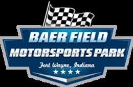 JEGS/CRA All-Stars - Baer Field Motorsports Park (tentative)