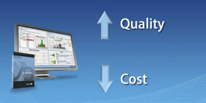 Statistical process control (SPC) คือ ?