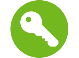 turn-key-icon-supercloset.png