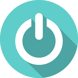 switch-turn-off-icon.png