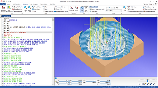 cimco-edit-simulation.png