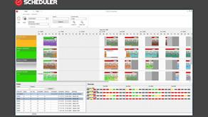 Digital planning – วางแผนอนาคตการผลิตด้วย CIMCO Scheduler