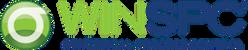 WinSPC-logo-half-size.png