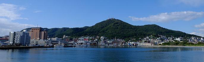 Mt_Hakodate_&_The_Hakodate_port-1.jpg