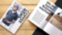 NC_magazin.jpg
