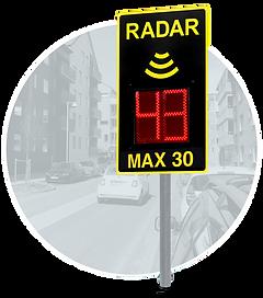 produkt.standardskylt.radar.png