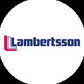 lambertsson.png