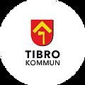 tibro.png
