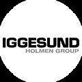 iggesund.png