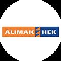 alimak.png