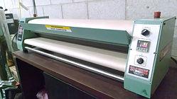 Roll Heat Press.jpg