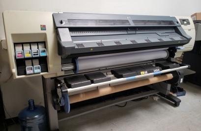 HP L25500.jpg