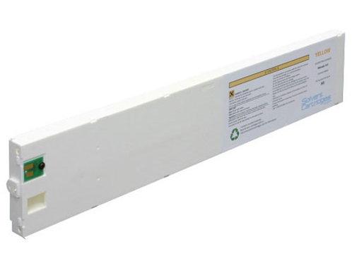 Mutoh Eco Ultra 440 Cartridge