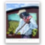 American tropic Mini for website.jpg