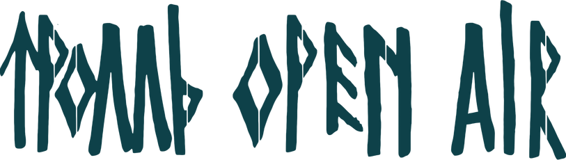 """Это же просто просто праздник какой-то!!! 6-го июня настоящим фолк-рок ОПЕН ЭЙРОМ в самом центре родного Санкт-Петербурга ознаменуется открытие новой открытой площадки """"Сад Меншикова""""! Лайн-ап мероприятия представит лучшие в своих стилях команды, максимально разнообразно представив слушателю мир питерского фолк/рок/метала!"""