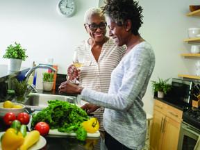 Take a Holistic Approach to Self-Care