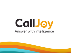 Google launches CallJoy, a virtual customer service phone agent for small businesses