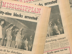 50 Years Ago, the College Tried to Silence Them: Now Black Protesters Are Returning to Campus to Be