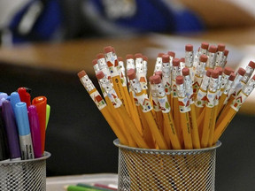 4 Tax Breaks For Teachers