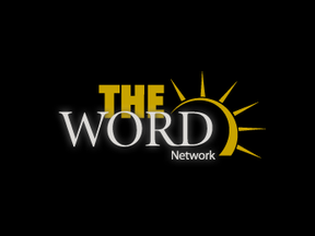 Comcast Feels Empowered To Bully THE WORD NETWORK, The Largest Voice In The Black Church