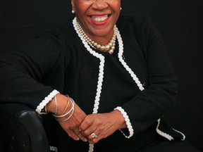 State Representative Paula Hicks Hudson: NOW AND LATER!