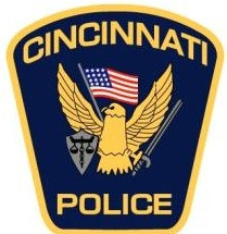 Cincinnati Police Sergeants File Suit  Over Promotion Test Scoring Fiasco