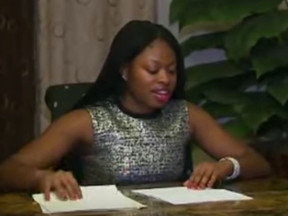 Inspirational Teen is Accepted into All 8 Ivy League Schools