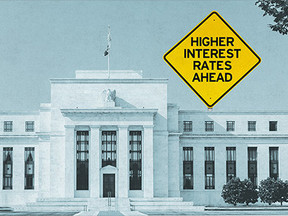 What a Fed Rate Hike Means for You: Get Ready for Another Rate Hike, America