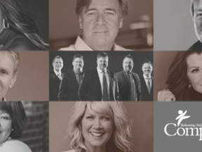 GMA Foundation Announces Hall of Fame Inductees and Honors Recipients for GMA Honors Celebration, Ma