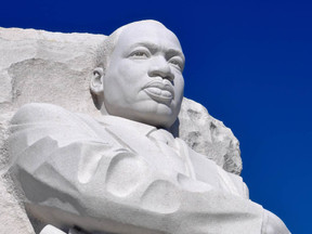 Locals Remembering Dr. Martin Luther King, Jr. In Unity Celebrations
