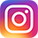 instagram logo transparent_small.png