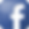 facebook logo transparent_small.png